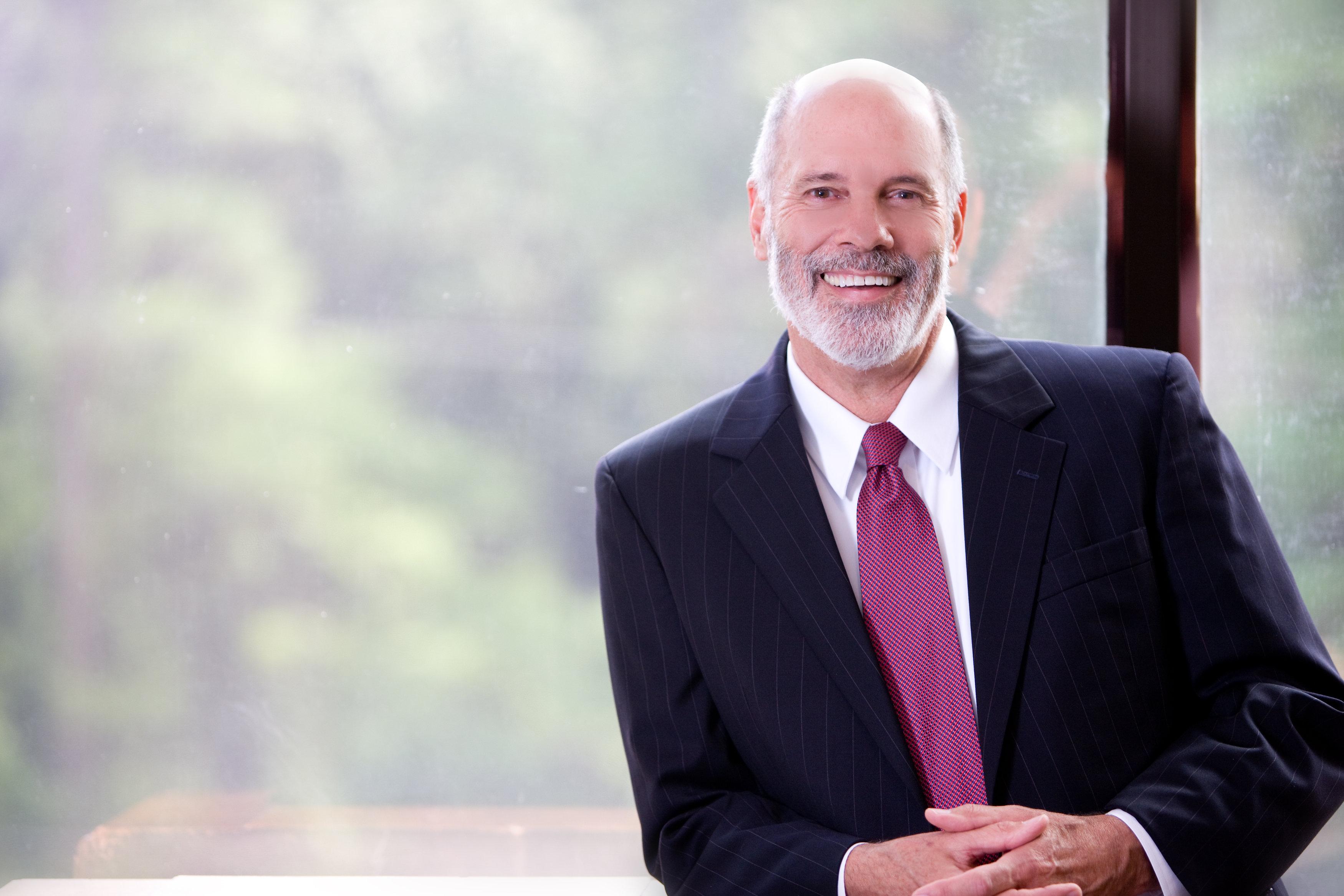 Greg Weyandt