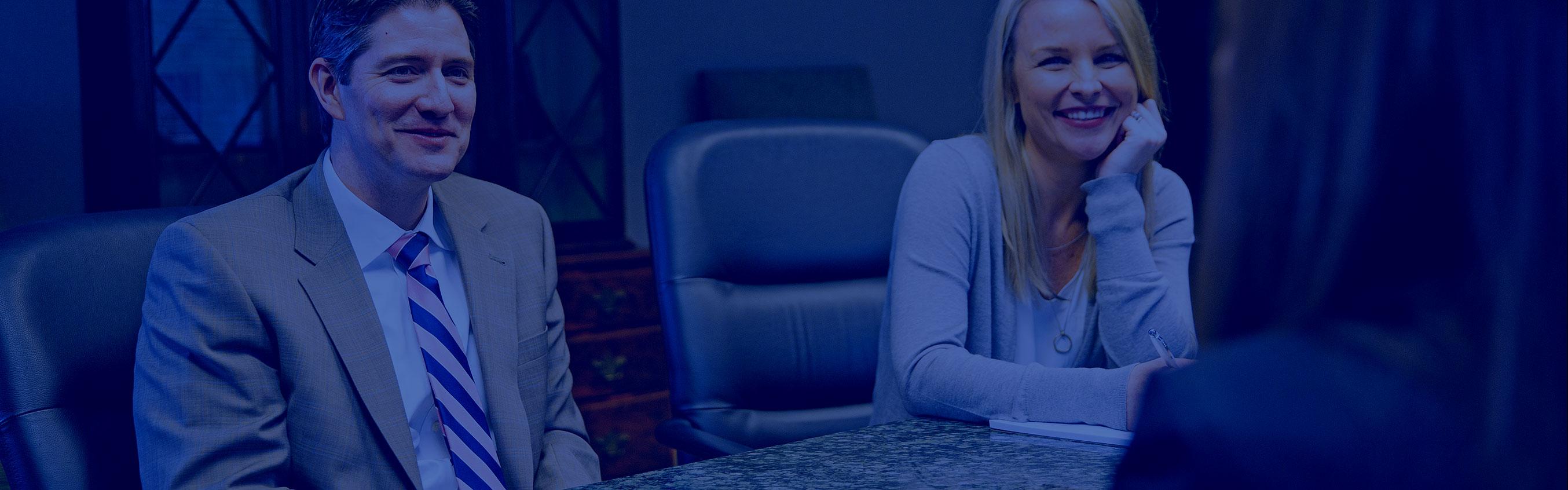 slide-blue-meeting