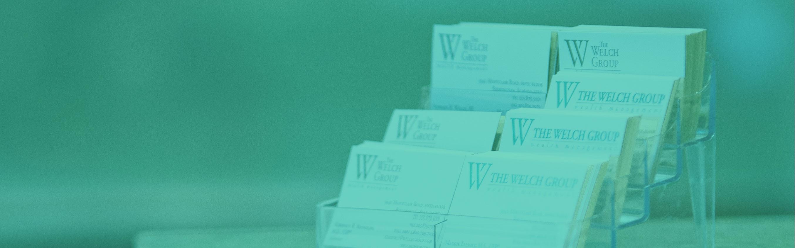 slide-green-cards